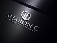 Sharon C. Brannan, CPA PA Logo - Entry #53
