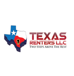Texas Renters LLC Logo - Entry #63