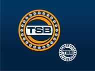 TSB Logo - Entry #82