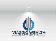 Viaggio Wealth Partners Logo - Entry #139