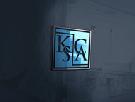 KSCBenefits Logo - Entry #112