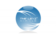 The Levi Circle Logo - Entry #23