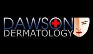 Dawson Dermatology Logo - Entry #104