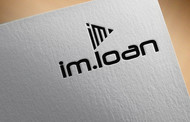 im.loan Logo - Entry #566