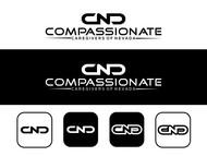 Compassionate Caregivers of Nevada Logo - Entry #136