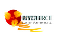 RiverBirch Executive Advisors, LLC Logo - Entry #61