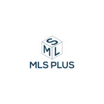 mls plus Logo - Entry #171