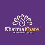 KharmaKhare Logo - Entry #224