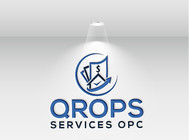 QROPS Services OPC Logo - Entry #239