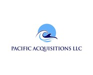 Pacific Acquisitions LLC  Logo - Entry #160