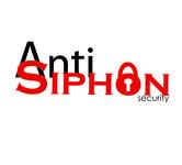 Security Company Logo - Entry #6