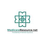 MedicareResource.net Logo - Entry #310