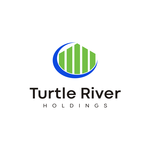 Turtle River Holdings Logo - Entry #252