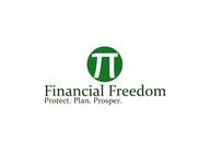 Financial Freedom Logo - Entry #41