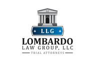 Lombardo Law Group, LLC (Trial Attorneys) Logo - Entry #216