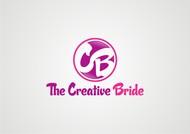 The Creative Bride Logo - Entry #21