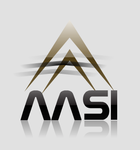 AASI Logo - Entry #179
