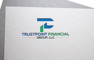 Trustpoint Financial Group, LLC Logo - Entry #29