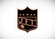 Tim Tebow Fan Facebook Page Logo & Timeline Design - Entry #9
