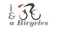 i & a Bicycles Logo - Entry #70