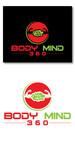 Body Mind 360 Logo - Entry #105