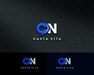 CASTA VITA Logo - Entry #42