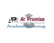 At Promise Academic Mentoring  Logo - Entry #137