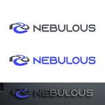 Nebulous Woodworking Logo - Entry #21