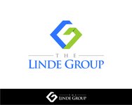 The Linde Group Logo - Entry #112