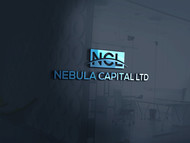 Nebula Capital Ltd. Logo - Entry #87