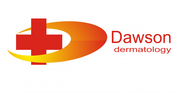 Dawson Dermatology Logo - Entry #110