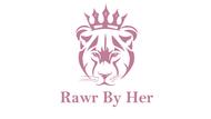 Rawr by Her Logo - Entry #116