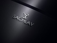 Sachlav Logo - Entry #89