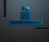 KSCBenefits Logo - Entry #493