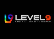 Company logo - Entry #145