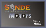 Car Dealer Logo - Entry #21