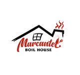 Marcantel Boil House Logo - Entry #189