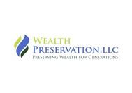 Wealth Preservation,llc Logo - Entry #461