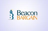 Beacon Bargain Logo - Entry #12