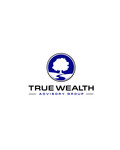 True Wealth Advisory Group Logo - Entry #52