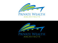 Private Wealth Architects Logo - Entry #73