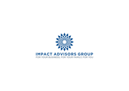 Impact Advisors Group Logo - Entry #189