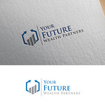 YourFuture Wealth Partners Logo - Entry #242