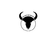 Valiant Retire Inc. Logo - Entry #381