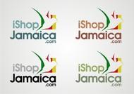 Online Mall Logo - Entry #51