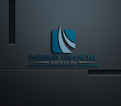 Pathway Financial Services, Inc Logo - Entry #117