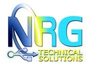 Company Logo - Entry #88