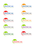 Medical Waste Services Logo - Entry #104