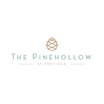 The Pinehollow  Logo - Entry #202
