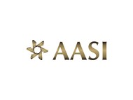 AASI Logo - Entry #110